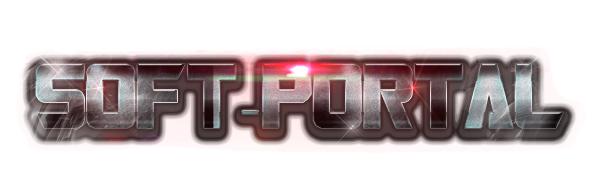 Lepninaoptom.ru